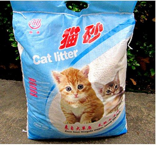 meichen-materiali-di-consumo-di-pet-cat-litter-lettiera-bentonite-deodorante-e-facile-da-pulire-resi