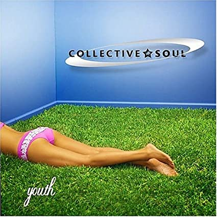 Collective Soul Youth