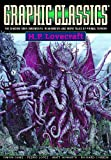 img - for Graphic Classics Volume 4: H. P. Lovecraft book / textbook / text book