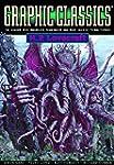 Graphic Classics Volume 4: H. P. Love...