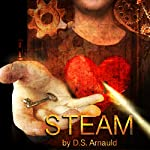 Steam | D.S. Arnauld