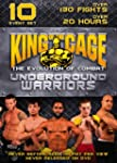 King of the Cage Underground W