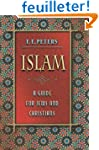 Islam - a Guide for the Jews and Chri...