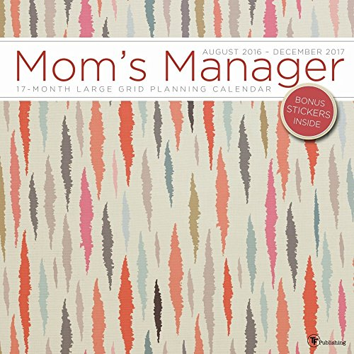 tf-publishing-moms-manager-mojave-2017-wall-calendar