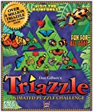 Triazzle Jewel