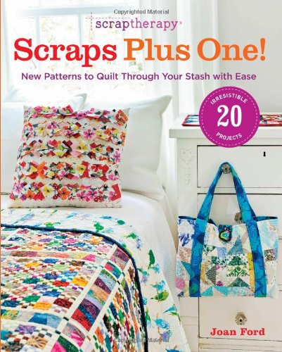 ScrapTherapy PDF