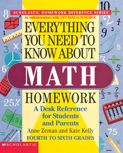 My Homework Now - HomeworkNOW com