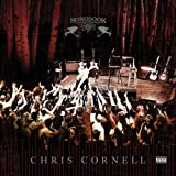 Songbook [VINYL] Chris Cornell