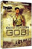 echange, troc Destination Gobi