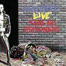 Take No Prisoners - Live
