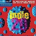 Indie Top 20, Vol. 19