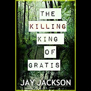 The Killing King of Gratis Audiobook