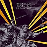 The Dark Third By Pure Reason Revolution (0001-01-01)