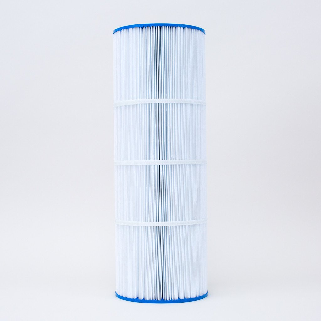Unicel Replacement Filter Cartridge for 80 Square Foot Clean and Clear Plus, Waterway Crystal Water C7470 at Sears.com