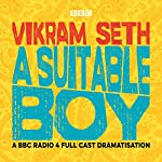 A Suitable Boy (Dramatised) | Vikram Seth