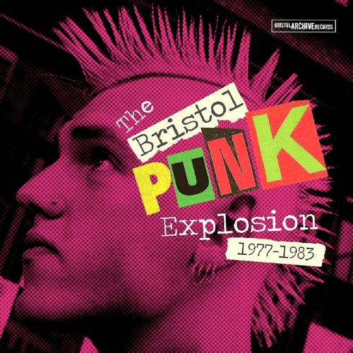 bristol-the-punk-explosion