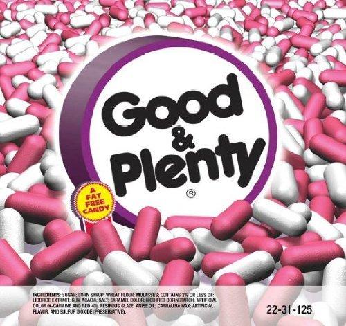 good-and-plenty-30-pounds-by-good-plenty
