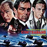 Contraband Soundtrack