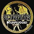 MTV Unplugged [2CD]