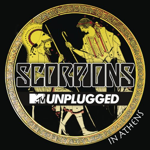 Mtv Unplugged [2 CD]