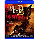 The Hills Have Eyes 2 [Blu-ray]by Blu-Ray