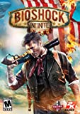 BioShock Infinite [Online Game Code]