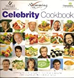 Celebrity Cookbook (Slimming World)