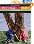 Pictorial Art Quilt Guidebook: Secret...