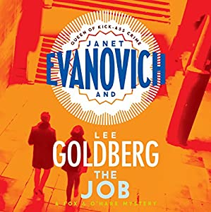 The Job Audiobook