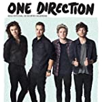One Direction Official 2016 Calendar