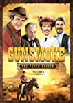 Gunsmoke: The Tenth Season, Volume One