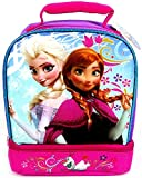Disney Frozen Lunch Kit, Pink