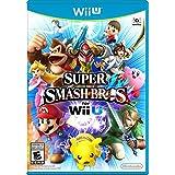 Super Smash Bros. - Nintendo Wii U ~ Nintendo