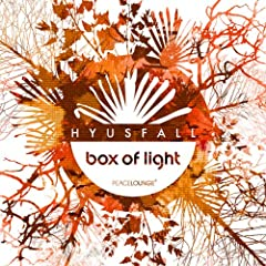 Box Of Light