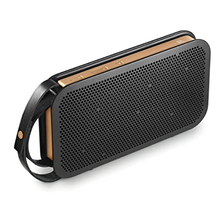 B & O Beoplay A2 Enceintes PC / Stations MP3 RMS 30 W