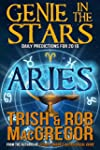 Genie in the Stars - Aries: Daily Pre...