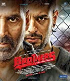#4: Brothers
