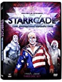 WWE Starrcade: The Essential Collection [Import]