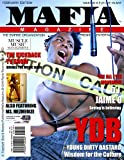 img - for MAFIA MAGAZINE (February Issue Volume 7) book / textbook / text book