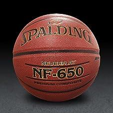 NF-650 NeverFlat NFHS - 29.5