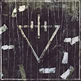 The Devil Wears Prada: 8:18 CD