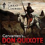 Cervantes's Don Quixote | Grant L. Voth