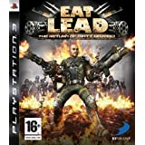 Eat Lead (PS3)by D3 Publisher