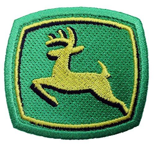 parche-bordado-para-camisa-diseno-de-logotipo-de-john-deere-color-verde-y-amarillo
