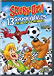 Scooby-Doo! 13 Spooky Tales: Field Of...