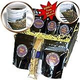 Danita Delimont - Fishing - St Margrets Hope, South Ronaldsay, Orkney Islands, Scotland. - Coffee Gift Baskets - Coffee Gift Basket (cgb_206678_1)