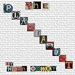 The Plagiarist: A Novella | Hugh Howey