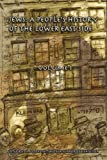 img - for Jews: A People's History of the Lower East Side Volume 1 (Jews: A People's History of the Lower East Side) book / textbook / text book