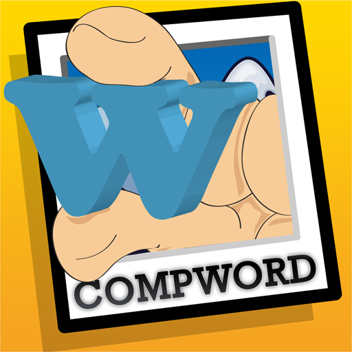 compword