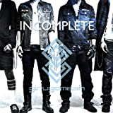 INCOMPLETE♪ギルガメッシュ